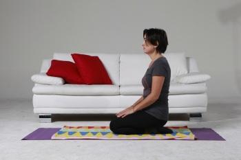 evde_yoga_yeri_small