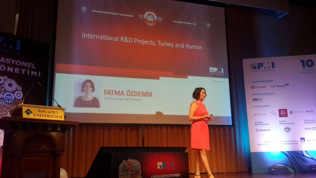 PMI_Summit_Istanbul_2