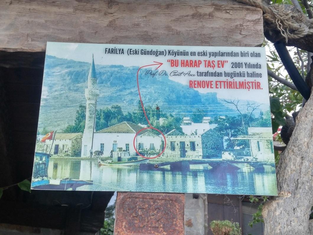 Gundogan_Cami_Eski