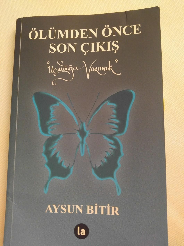 Olumden_Once_son_Cikis_2